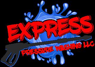 Express Power Wash